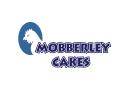 Mobberley Cakes