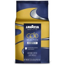 Lavazza Gold Selection Filter Coffee (30 x 64g Sachets)