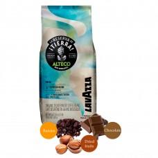 Lavazza La Reserva de ¡Tierra! Alteco Organic Decaffeinated Coffee Beans (12 x 500g)
