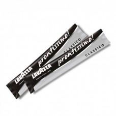 Lavazza Prontissimo Coffee Sticks (Pack of 300)