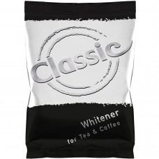 "Classic ""Vendcharm"" Tea & Coffee Whitener (10 x 750g) - Barry Callebaut"