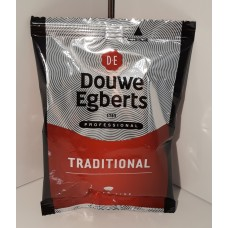 Douwe Egberts Single Portion Filter Coffee (50g)