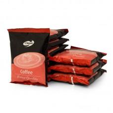 Classic decaffeinated coffee