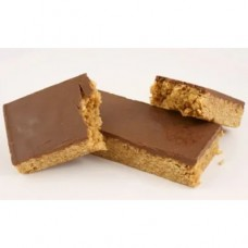 Assorted Case of Monster Flapjacks (Case of 30)