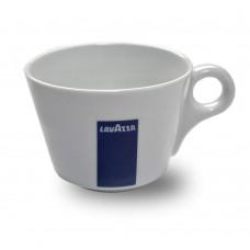 Lavazza 3 oz espresso cup (12-pack)