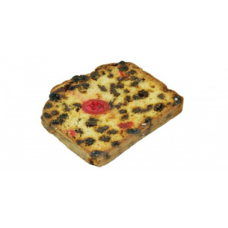 Luxury Genoa Fruit Cakes (30 x 60g)